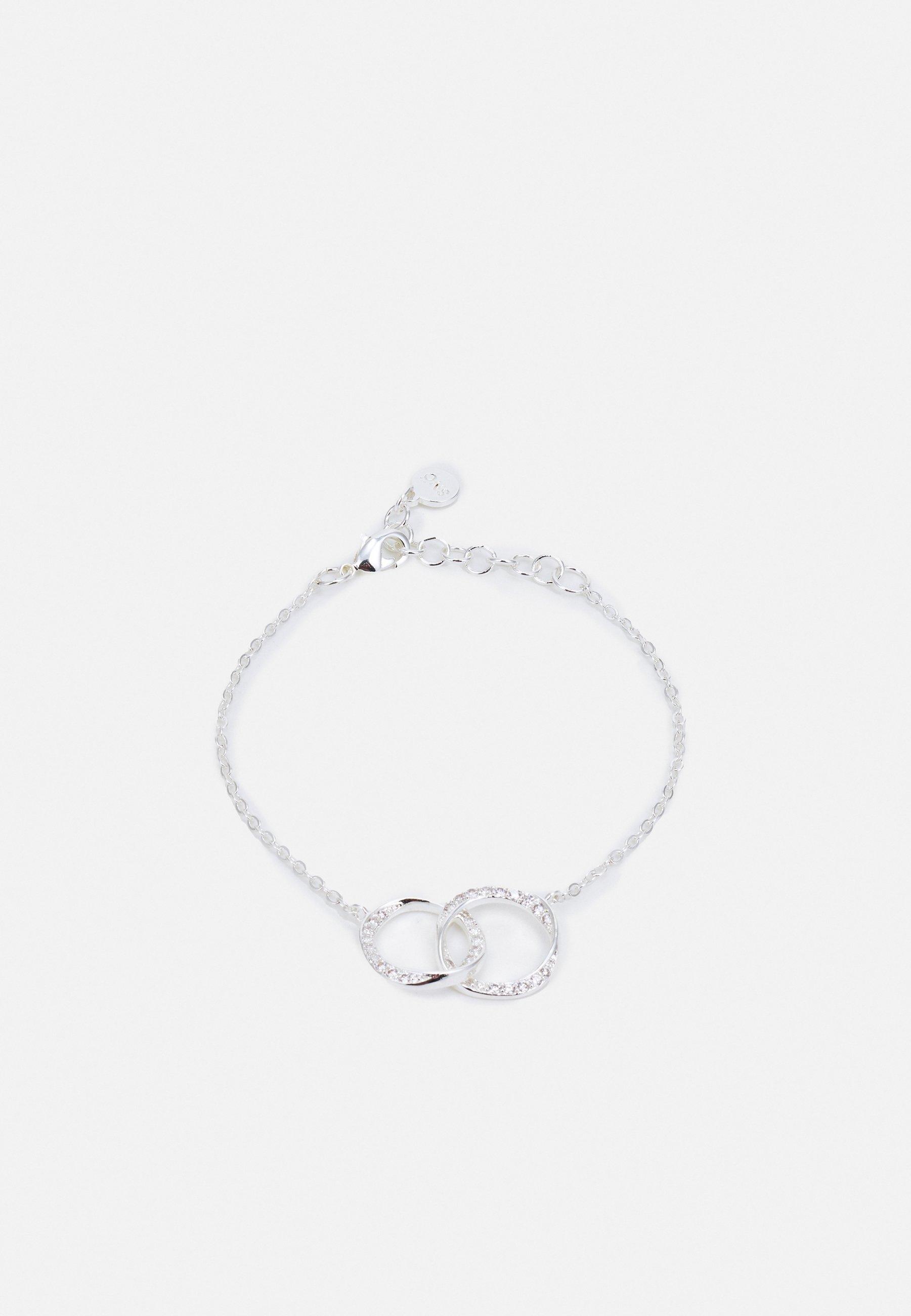 Femme BESSIE CHAIN BRACE - Bracelet