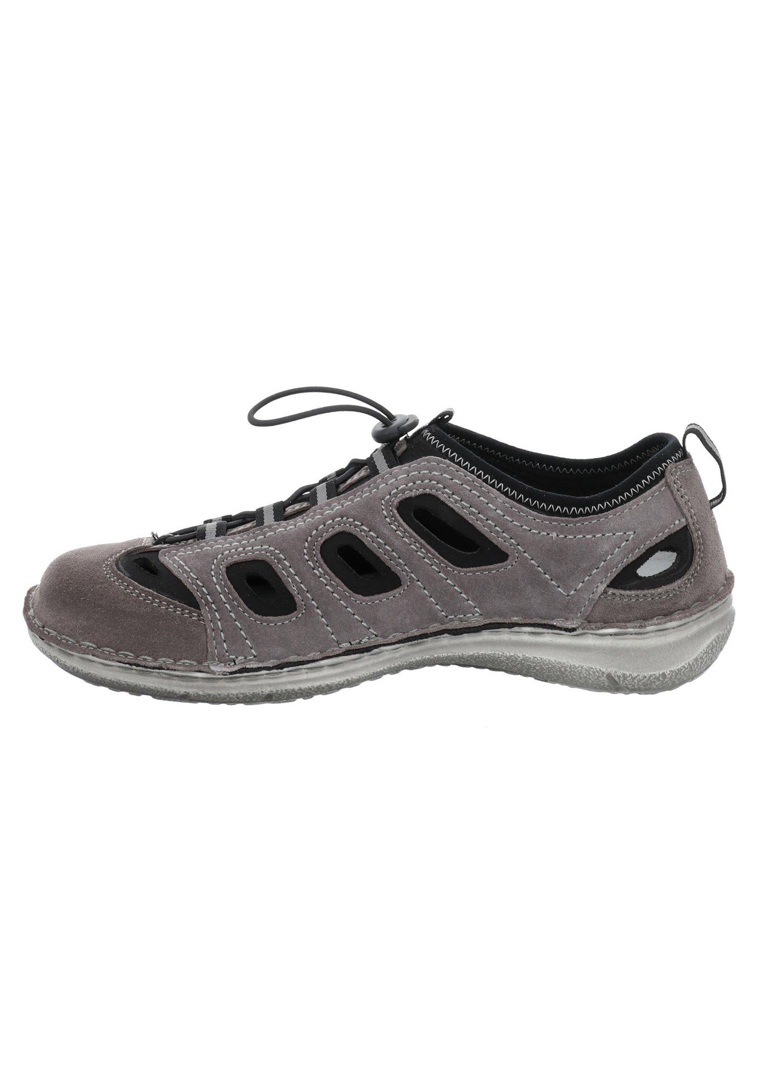 Homme ANVERS  - Chaussures à lacets