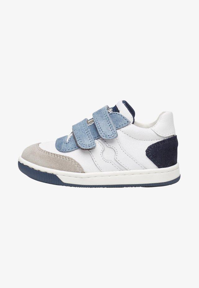 ABIR VL - Sneakers basse - weiß