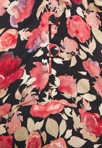 Trendyol - Skjortekjole - multi color - 5