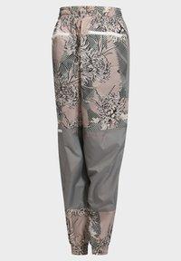adidas by Stella McCartney - Pantalon de survêtement - pink - 1