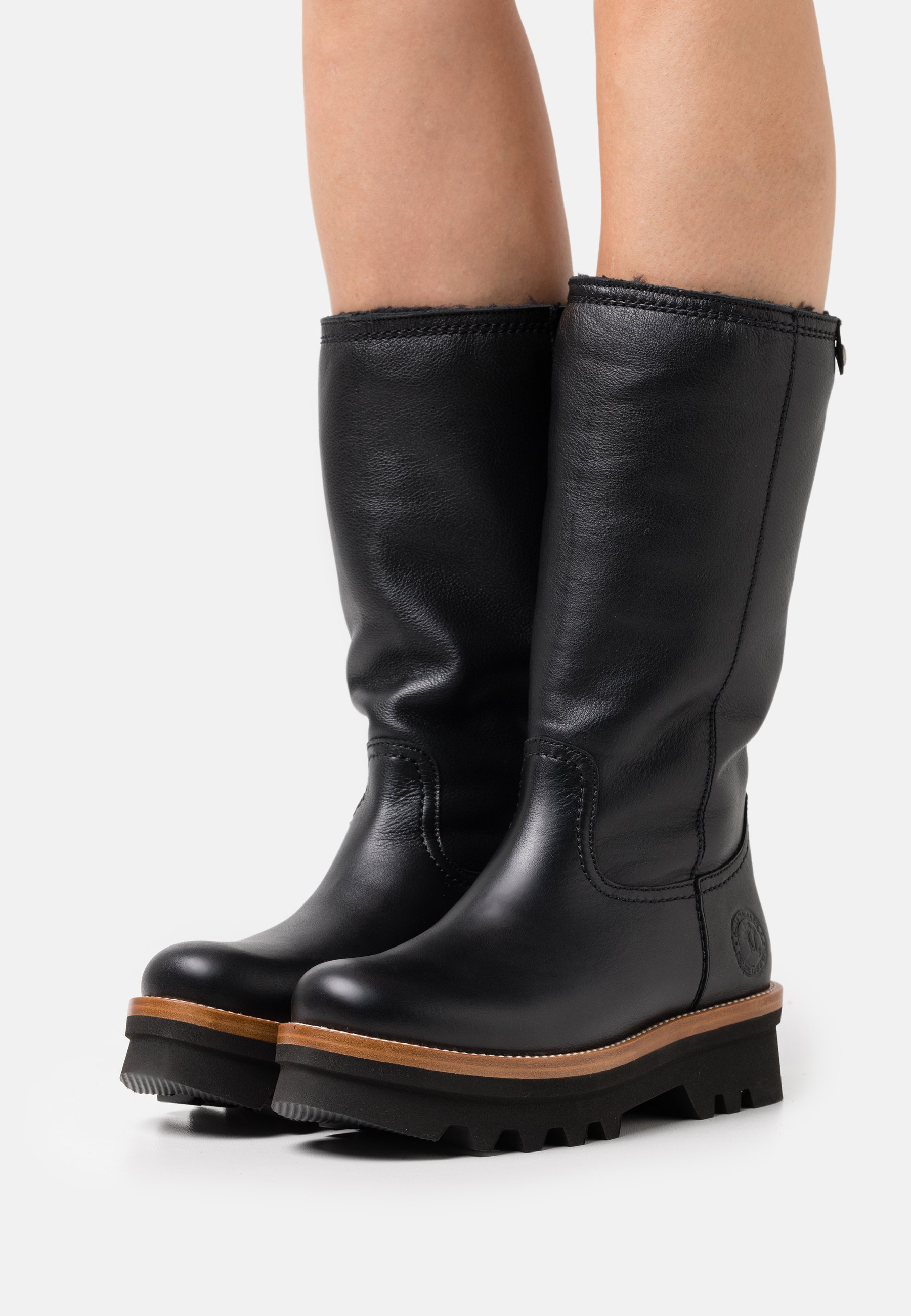 Women MADAI  - Winter boots