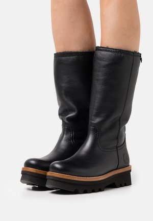 MADAI  - Winter boots - black