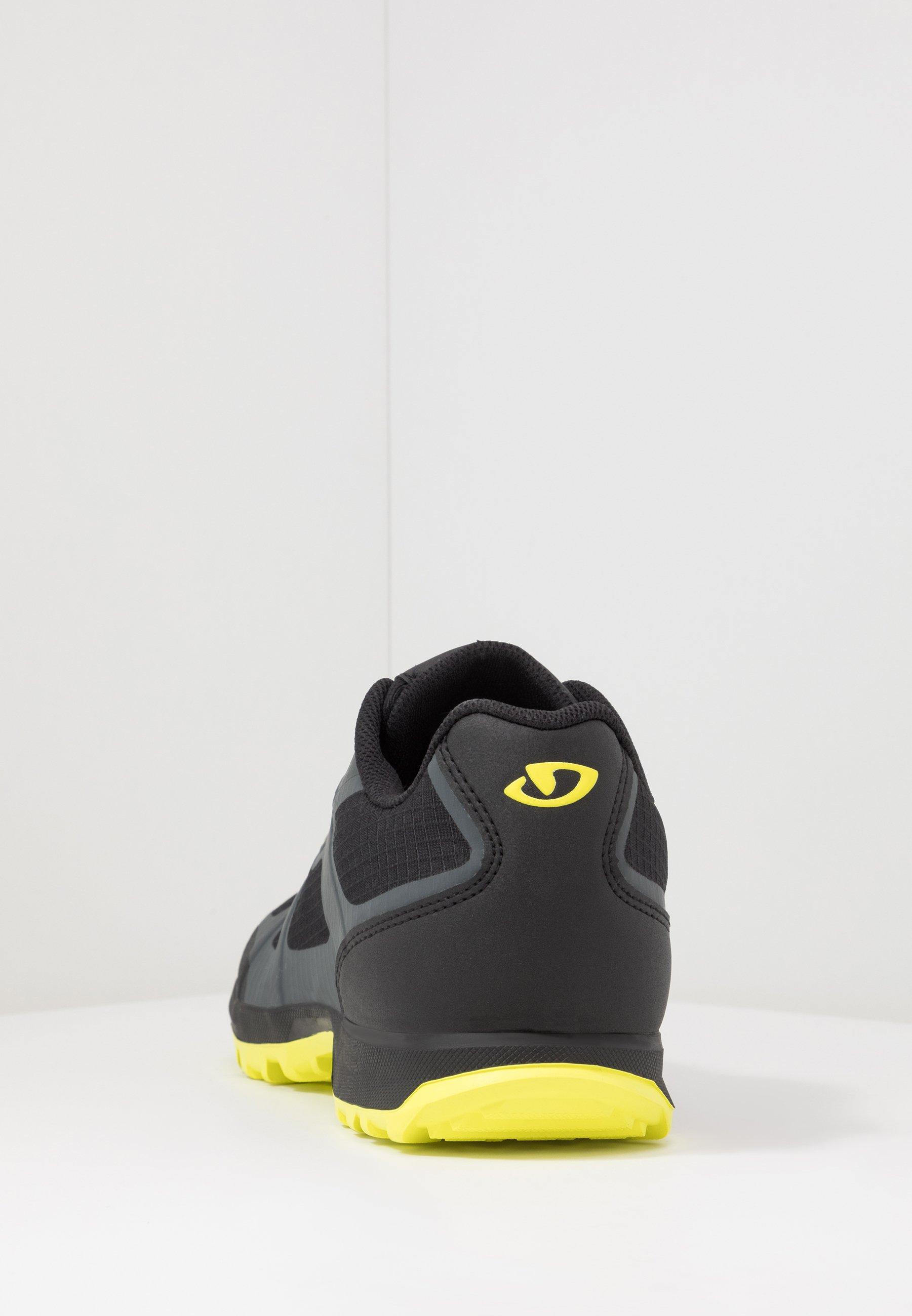 Men GAUGE - Cycling shoes