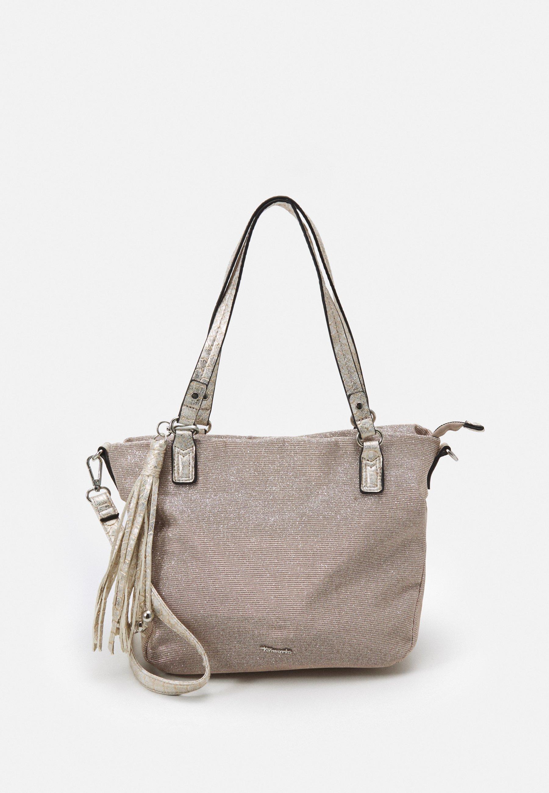 Women DEBBY - Handbag