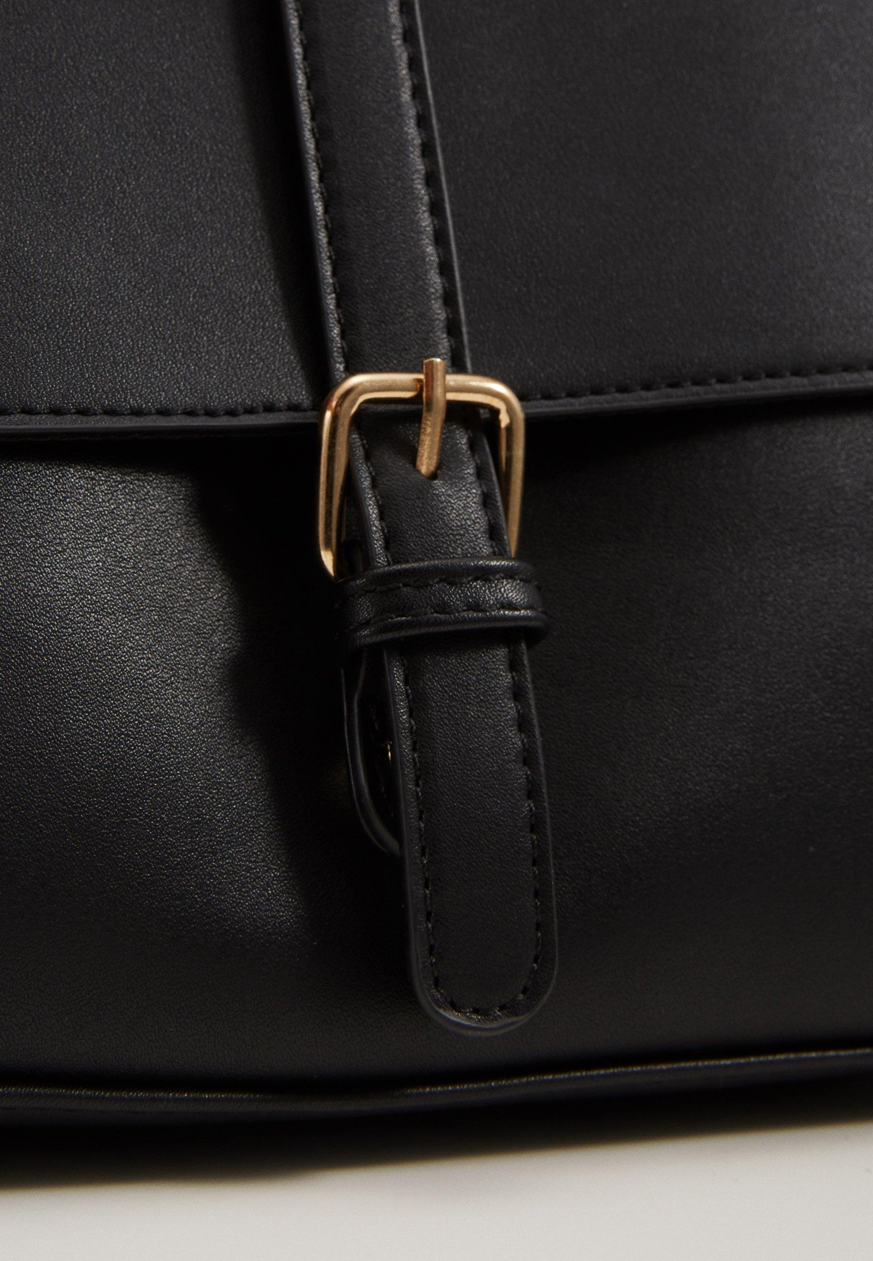 Even&odd Håndtasker - Black