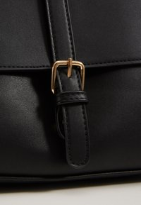 Even&Odd - Handbag - black - 3