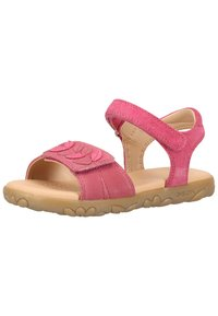 Geox - Sandals - pink - 2