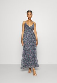 Pepe Jeans - MAGALI - Maxi dress - multi - 1