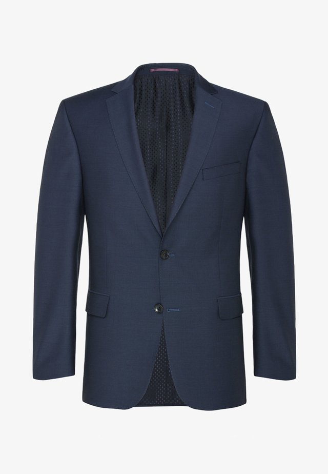 SHANE  - Blazer jacket - dark blue