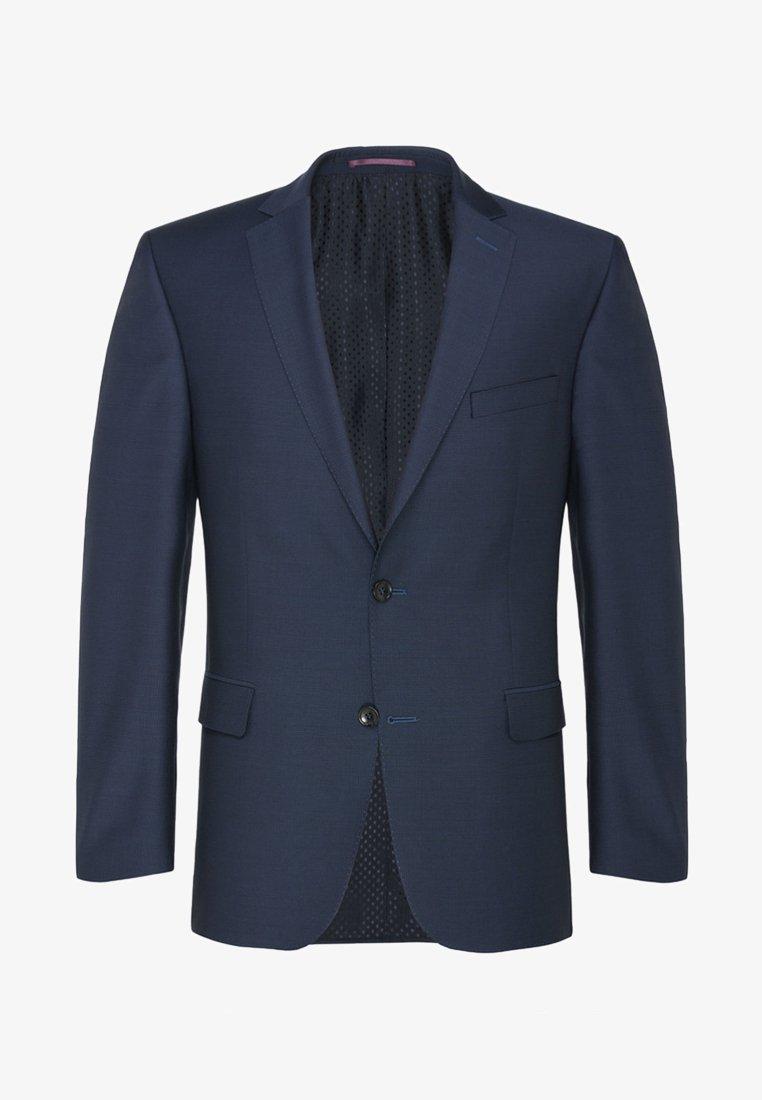 Carl Gross - SHANE  - Blazer jacket - dark blue