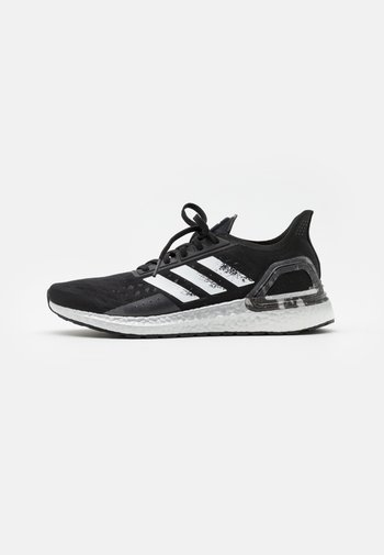 ULTRABOOST PB DNA SPORTS RUNNING SHOES