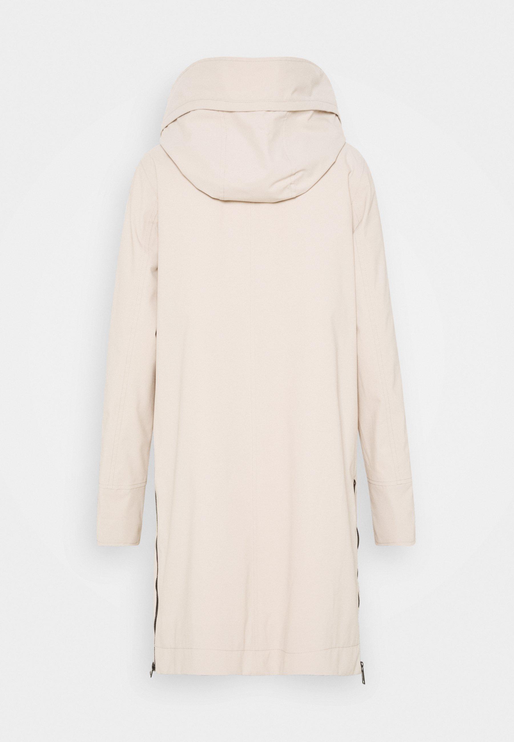 Women RAINWEAR - Waterproof jacket