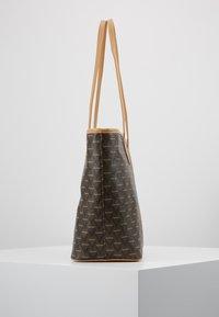 Valentino by Mario Valentino - LIUTO - Handbag - multicolor - 2
