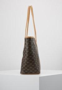 Valentino Bags - LIUTO - Handbag - multicolor - 2