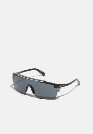 DEIMOS UNISEX - Sunglasses - black