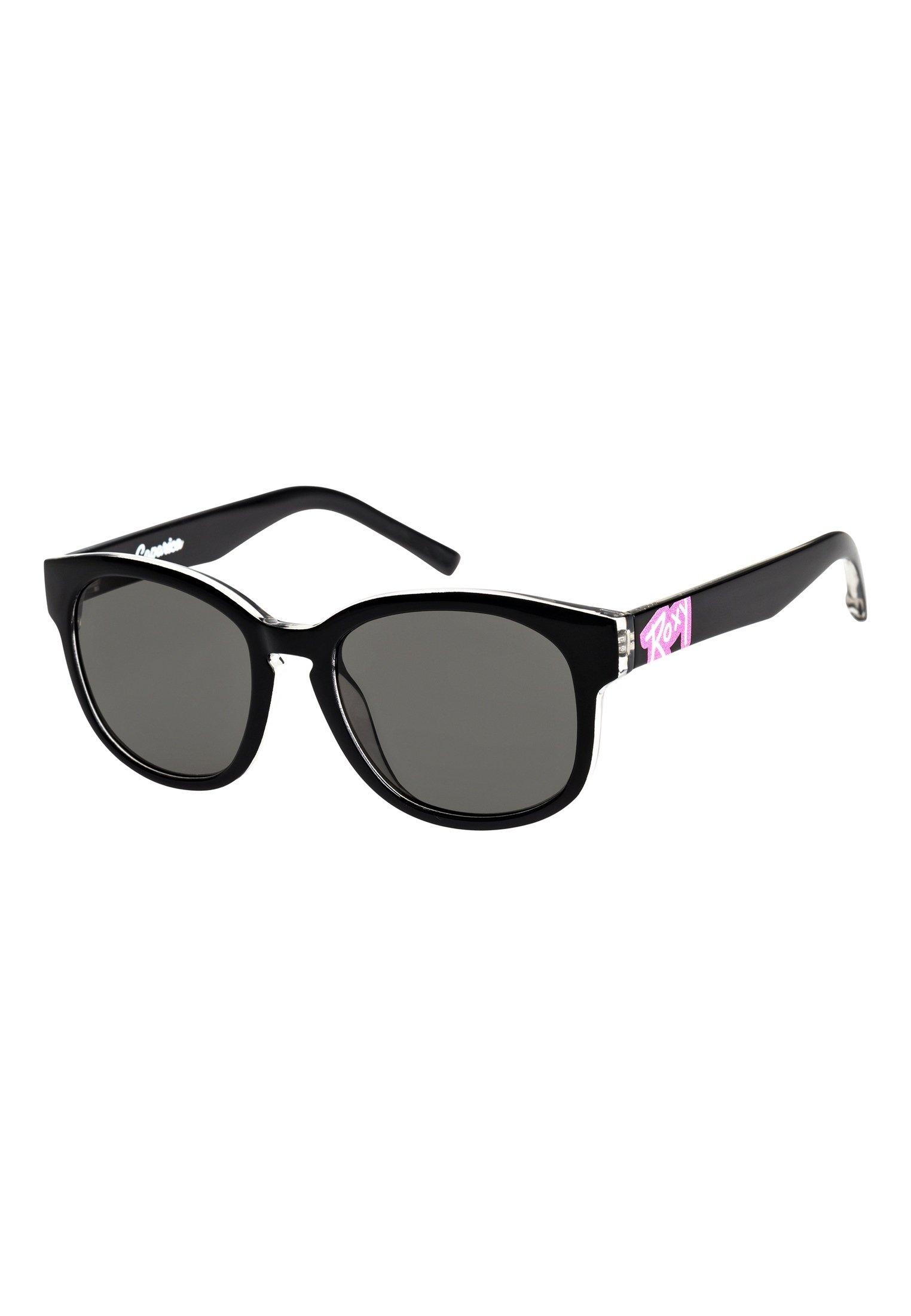 Kinder CAPARICA - Sonnenbrille