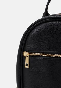 Lindex - BAG BACKPACK - Rucksack - black - 3