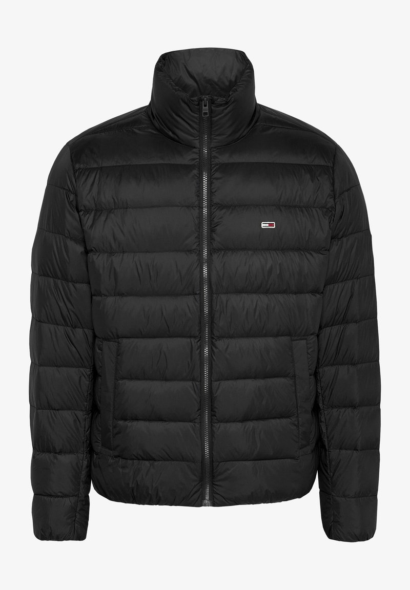 Tommy Jeans - Down jacket - bds