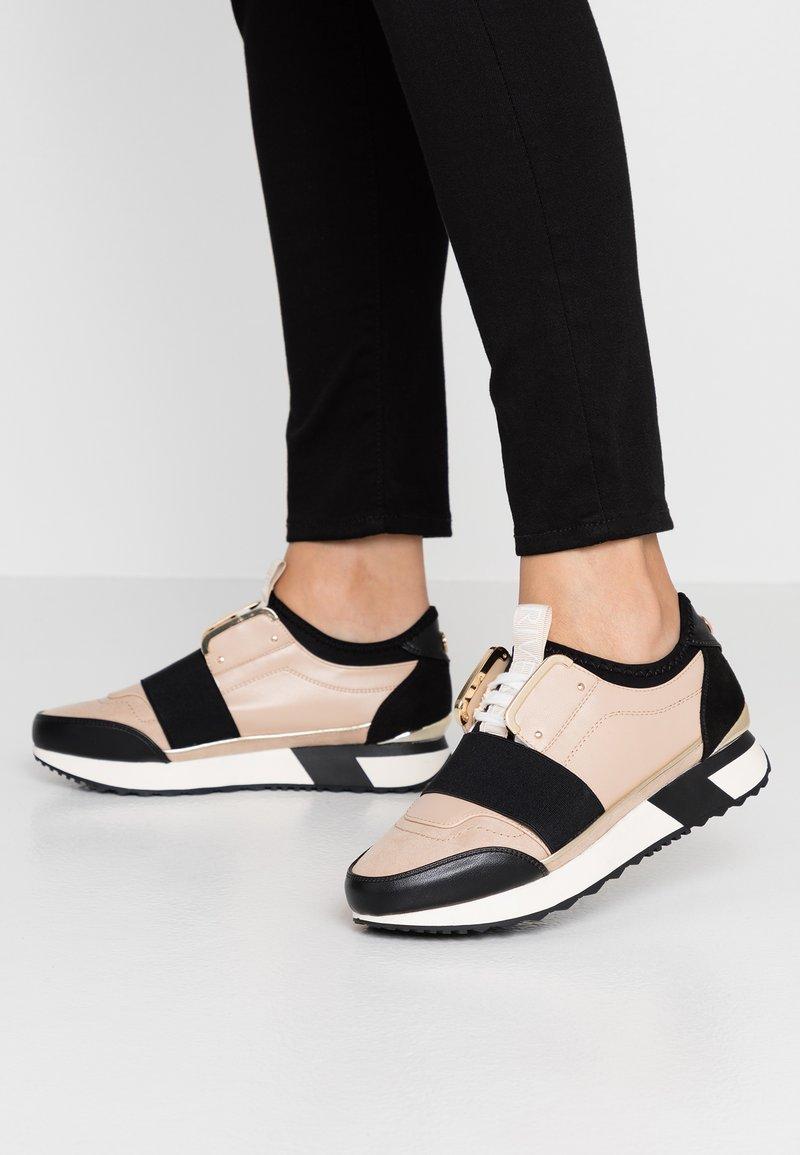 River Island - Sneakers - beige