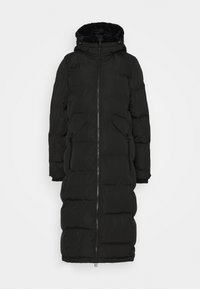 VOGAR  - Winter coat - schwarz