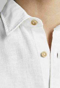 Jack & Jones PREMIUM - Camicia elegante - white - 3