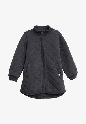 HALLIE - Winter coat - ink