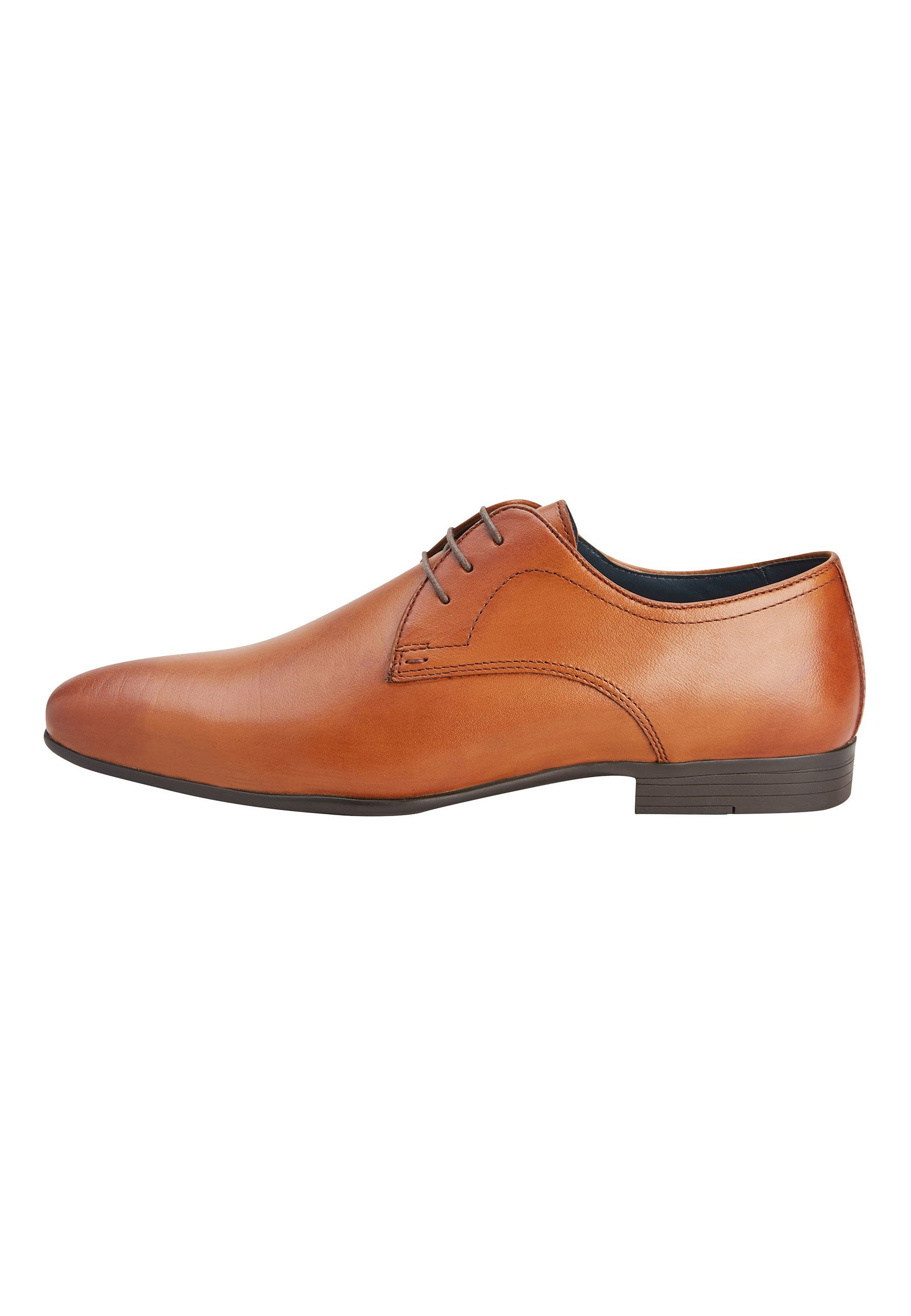 Herrer DERBY - Business sko