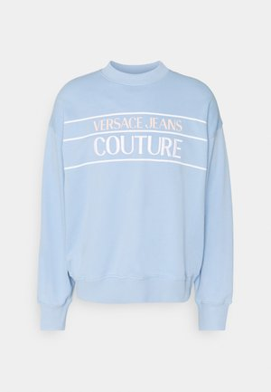 FELPA  - Sweatshirt - blue