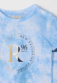 River Island - Shorts - blue - 3