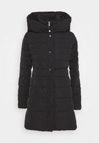 Marella - CANTONE - Winter coat - nero - 0