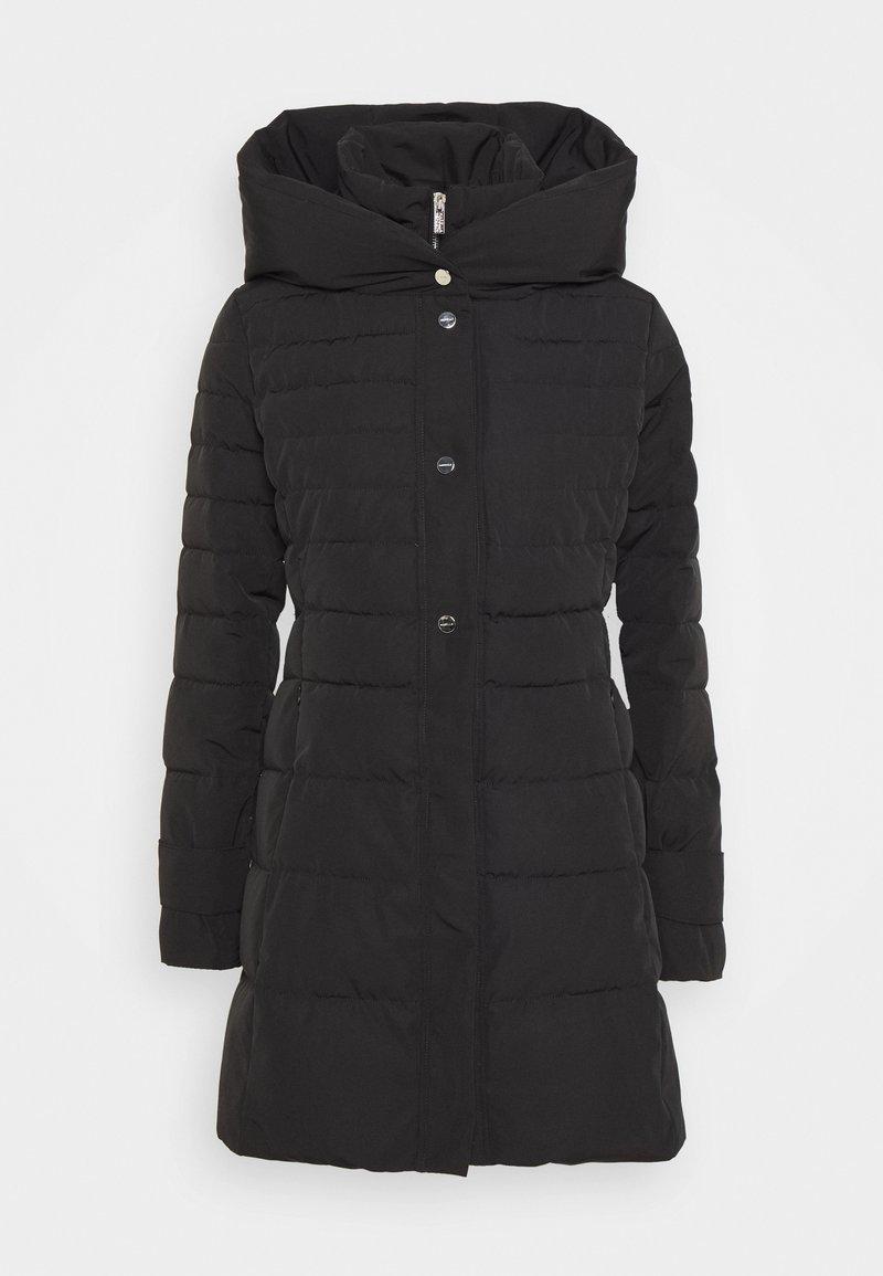 Marella - CANTONE - Winter coat - nero