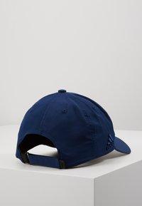 adidas Golf - Keps - team navy blue - 3