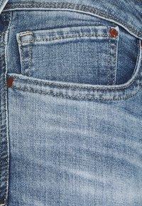 Pepe Jeans - HATCH - Slim fit jeans - denim - 3