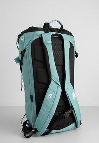 Mammut - TRION 18 - Hiking rucksack - blue - 3
