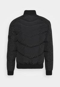 Antony Morato - Winter jacket - black - 1