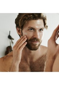 L'Oréal Men Expert - HYDRA ENERGY COMFORT MAX 50ML - Face cream - - - 3