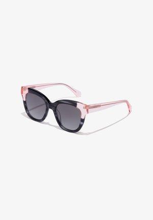 AUDREY - Sunglasses - grey