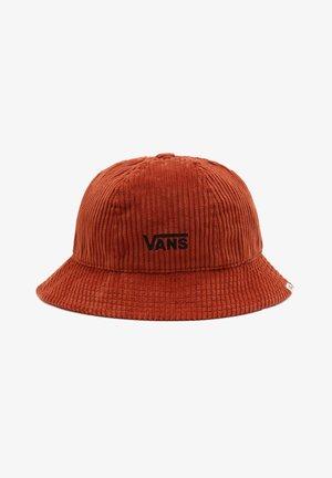 WM SURF SUPPLY BUCKET HAT - Hat - picante