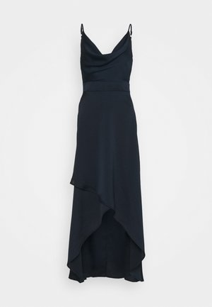 ABIA  - Cocktail dress / Party dress - navy