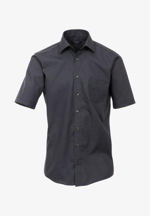 Formal shirt - anthrazit