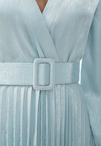 Lichi - Day dress - light blue - 3