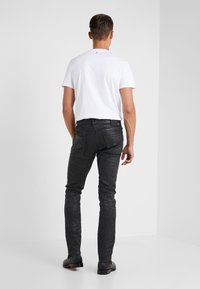 Just Cavalli - Jeans Slim Fit - black - 2