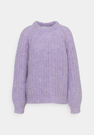 STARDUST - Pullover - lavishly