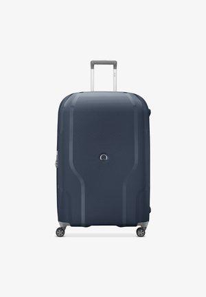 CLAVEL  - Trolley - indigoblau