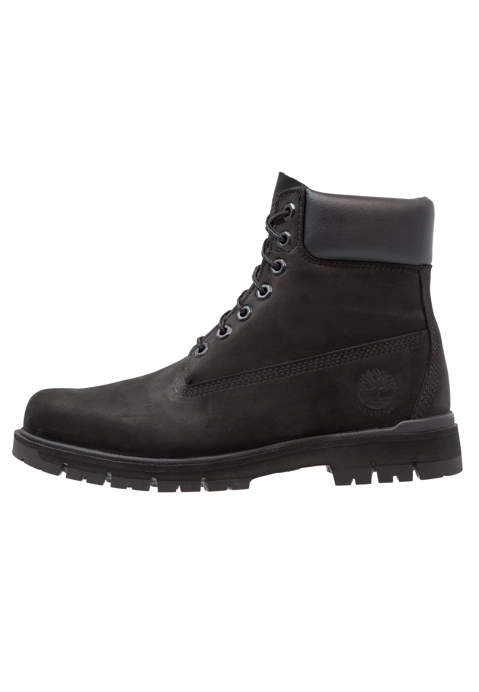 bottes timberland homme cuir