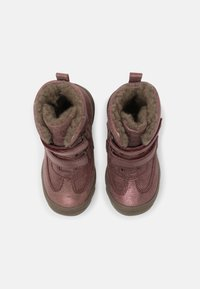 Froddo - LINZ TEX - Winter boots - pink - 3