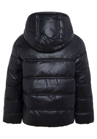 Pepe Jeans - BAKER - Winter jacket - black - 1