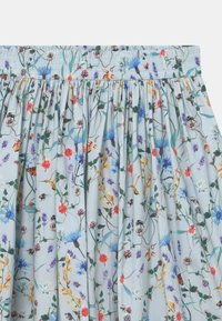 Molo - BREE - A-line skirt - light blue - 2