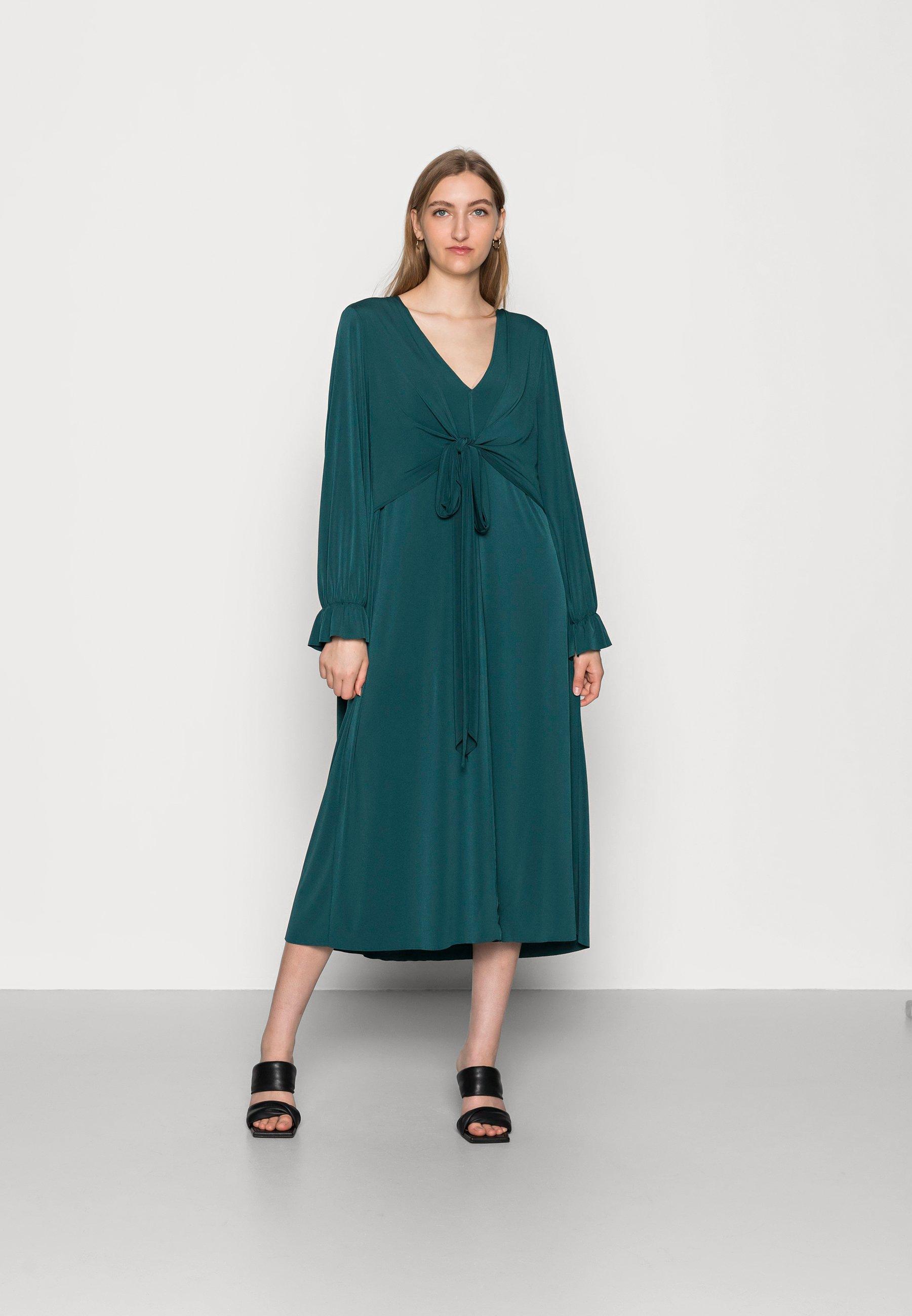 Women OLGA - DAY WISH - Day dress